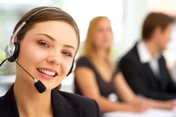 inbound klantenservice callcenter focuscall